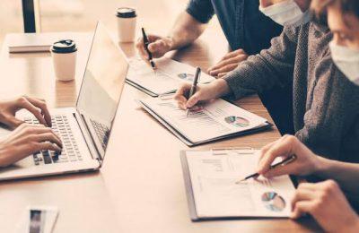 Autorización excepcional para la contratación de trabajadores bajo el régimen CAS
